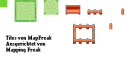 Tiles:Blattgrün Feuerrot