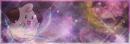 Galaxy*.*Pii