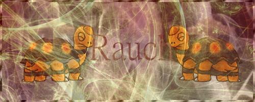 Pokémon-Fanart: Smoke 3:)