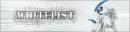 'Whitelist'
