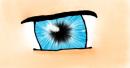 Auge :o