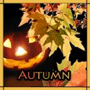 Herbst-Ava
