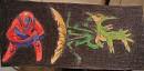 Deoxys vs. Viridium