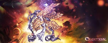 Pokémon-Fanart: Einreichung 28322