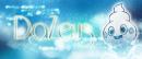 Signatur - DaZeus
