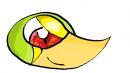 Serpifeukopf