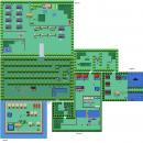 Pokemon Welt 1.Teil