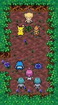Pokémon-Map: Einreichung 19745