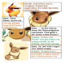 Evolution (5)