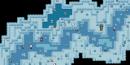 Mapping wettbewerb aufgabe 1
