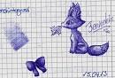 Langeweile im Unterricht