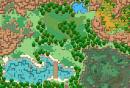 Safari zone für einall
