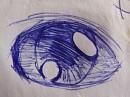 Auge^^