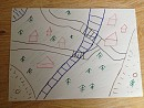 Map mit TL's Tileset!
