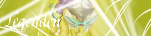 Pokémon-Zeichnung: Einreichung 21542