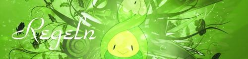 Pokémon-Zeichnung: regigas banner3