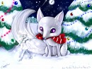fröhöhöliche weihnachten