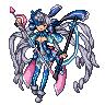 Pokémon-Sprite: Einreichung 24523