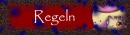 lichtel banner