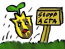 STOPP ACTA!