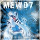 Ava für Mew07