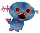 Horror Felino :o