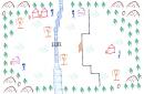 Map :DD