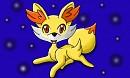 Fynx (Pokémon X & Y)