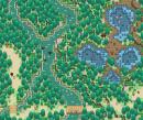 Random Map yippyipp