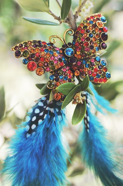 Foto: jewelfly