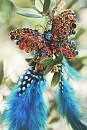 jewelfly