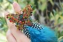 jewelfly 2