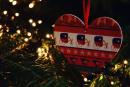 Weihnachtswettbewerb ^_^