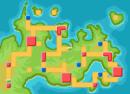 Intenso-Region