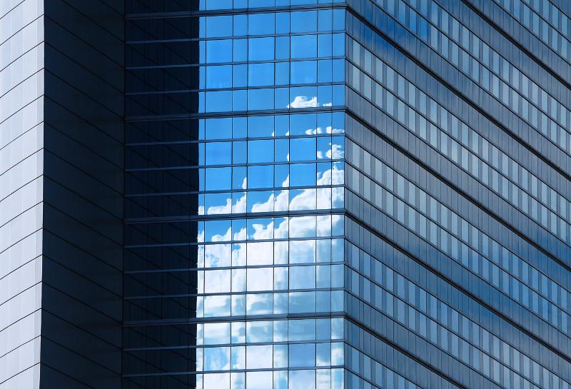 Foto: Die Männer in den Wolken