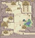 Sakro-Pyramiden