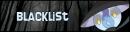 Blacklist-Banner