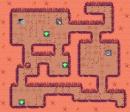 PMD-Map Wüste