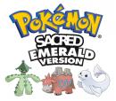 Sacred Emerald 2