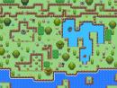 Eine Map