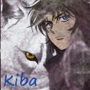 Kiba-Avatar