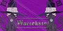 Warteliste