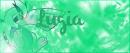 Lugia