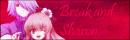 Break und Sharon