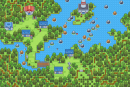 Advanced Dorf