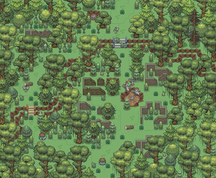 Pokémon-Map: Einreichung 27856