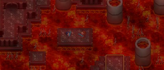 Pokémon-Map: Jezt wirds bren(n)zlig