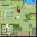 Das was aus meiner ersten Map geworden ist...