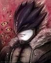 Demon Lord Beelzemon