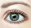 Augenstudie
